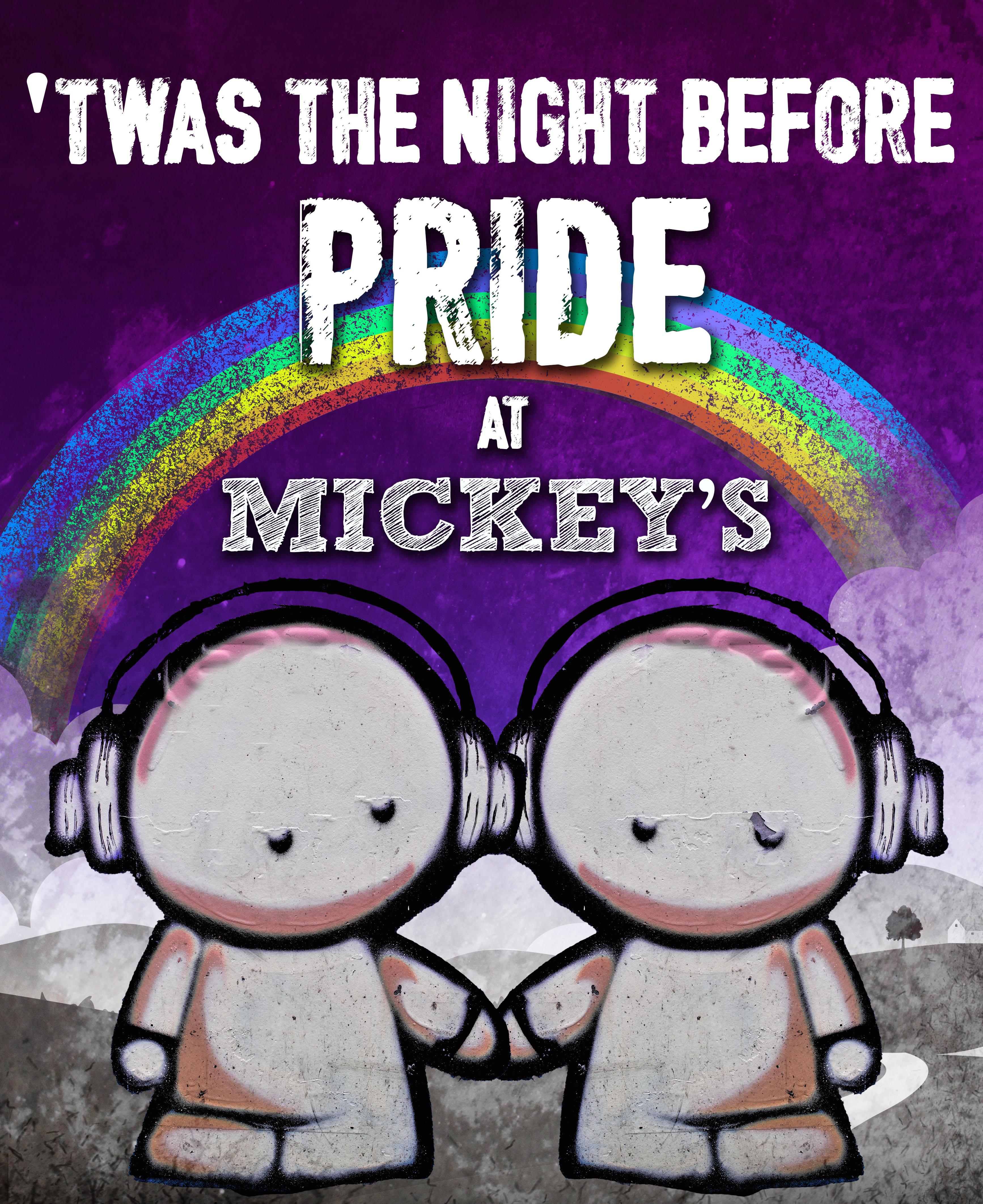 Pride-Poster-2-Final (1)