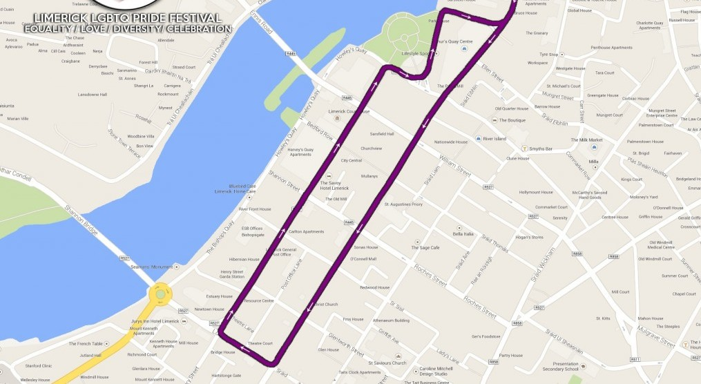 2014-PARADE-ROUTE-1024x731