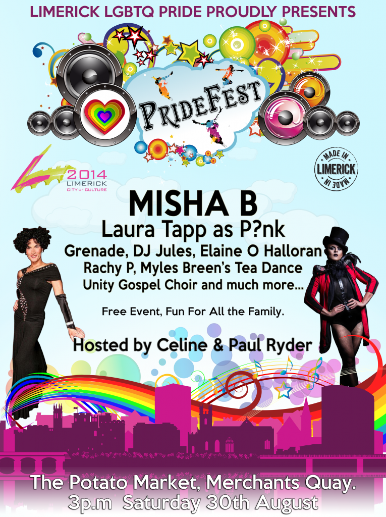 PrideFest 2014 For Email