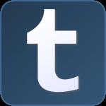 tumblr-logo-300x300